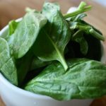 spinach-1427360__340