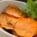 Kartoflen og sundhed
