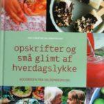 Valdemarsro.dk - den perfekte blog