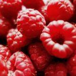 hidnbær