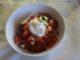 Chili Con Carne - lækkert og nemt