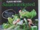 Salatværkstedet forfatter Claus Meyer