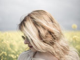 smukkere hår