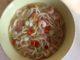 Thaisuppe på den lækre måde