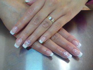 Hår, hud og negle og de rette næringsstoffer