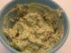Guacamole - nem og let