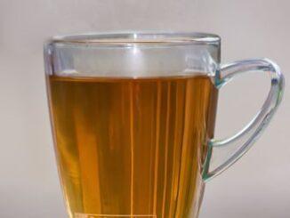 Kamille te og 5 gode egenskaber
