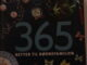 365 retter til børnefamilien